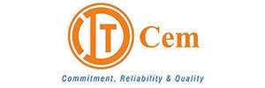 ITD Cementation India Limited